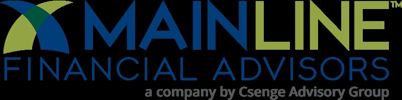 Main Line Financial Advisors